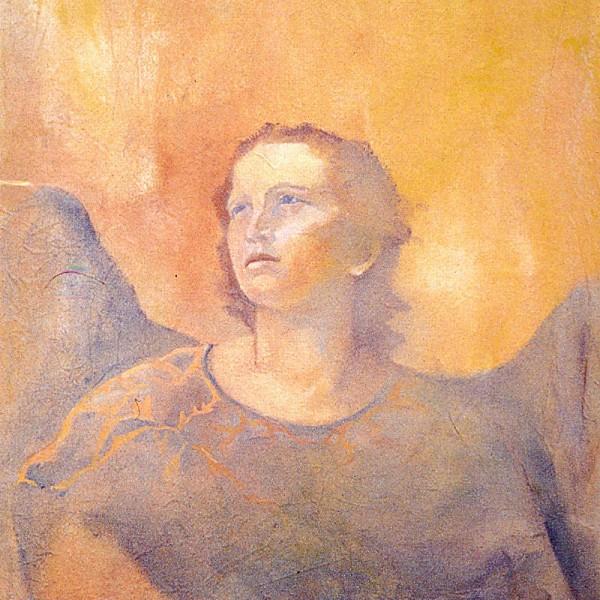 1991 · Art-3 Figueres