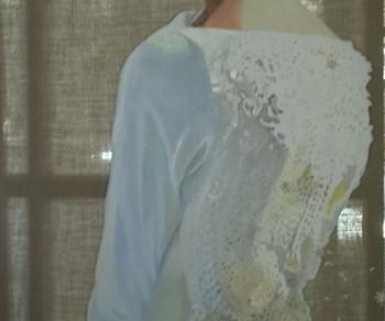 Blanco de espaldas (402x800)