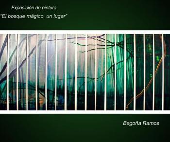 DIPTICO-BEGONA-RAMOS._-002