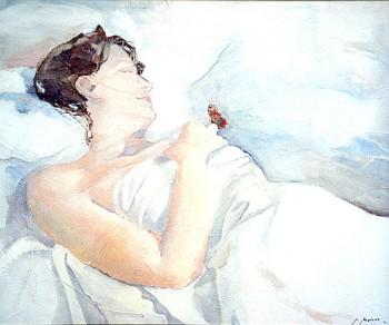 El-sueño-1