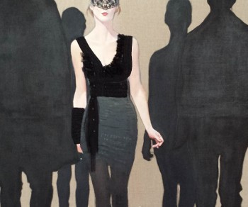 Grupo sombras (542x800)