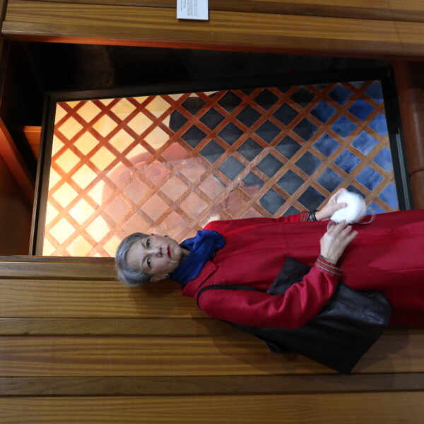 Los Monjes Fundadores – San Pere de Figueres