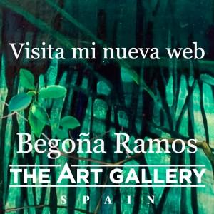 Visita mi nueva web